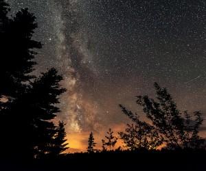 astronomy_photographer_year_2013_9