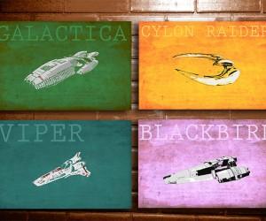 battlestar_galactica_minimalist_prints_1