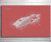 battlestar_galactica_minimalist_prints_2