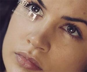 Beyond: A Science Fiction Short Film