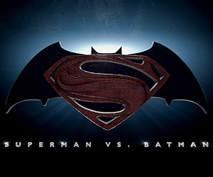 Fanmade Trailer: Man of Steel 2, Superman v. Batman