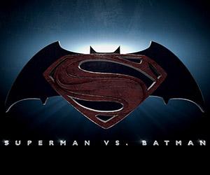 Fanmade Trailer: Man of Steel 2, Superman v. Batman