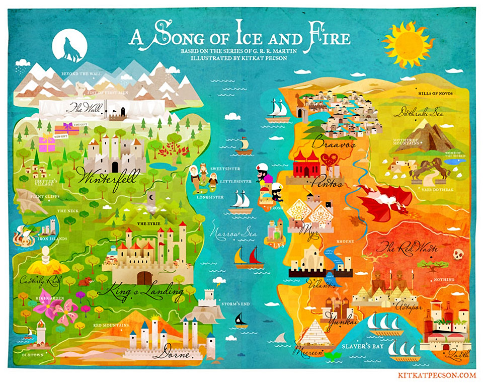 game of thrones maps hbo with Game Of Thrones Westeros And Essos Childrens Maps on In Uscita Il Puzzle 4d Di A Game Of Thrones together with 562457440940336796 together with A Game Of Thrones Family Tree Mapping Out Every House From George R R Martins A Song Of Ice And Fire Novels also Game Of Thrones Episode 7 Adaptation together with Game Of Thrones Westeros And Essos Childrens Maps.