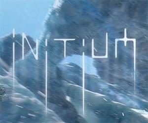 Initium: An Amazing CG Animated Short Film