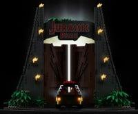 jurassic_park_main_gate_lego_cuusoo_4