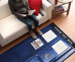 tardis_area_rugs_1