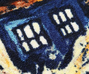 tardis_area_rugs_3