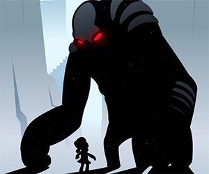 The Guardian's Tale: A Terrific Animated Film