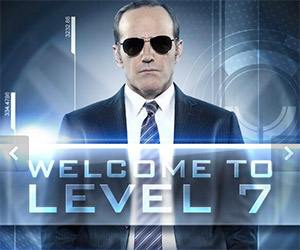 What to Expect in Marvel's Agents of S.H.I.E.L.D.
