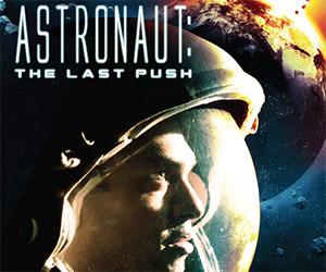 Astronaut: The Last Push Science Fiction Film