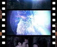 closer_short_film_1