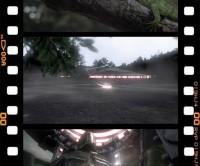 closer_short_film_2