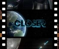 closer_short_film_3