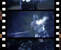 closer_short_film_4
