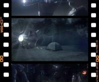 closer_short_film_6