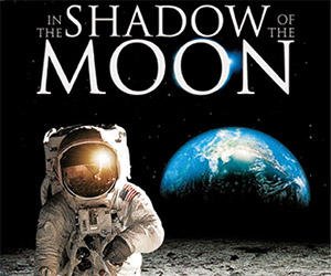 In the Shadow of the Moon, Documentary Film