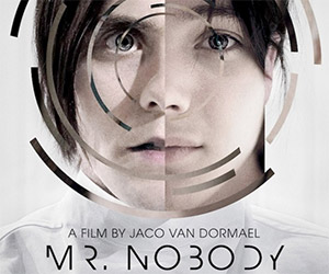 Mr. Nobody: An Intriguing Sci-Fi Film