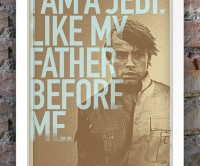 star_wars_character_phrase_art_1