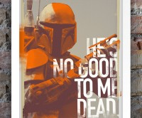 star_wars_character_phrase_art_5
