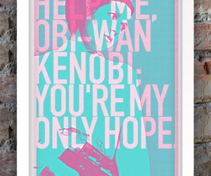 star_wars_character_phrase_art_8