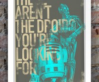 star_wars_character_phrase_art_9