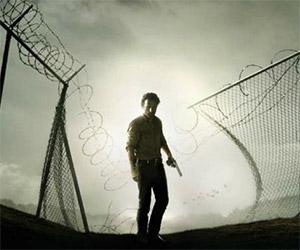 The Walking Dead: Three Disturbing Season 4 Teasers
