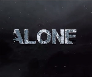 Alone: A Short Film About an Apocalypse Survivor