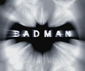 Batman vs. Superman Gut-Busting Comedy