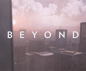 Syfy Picks Up the Terrific Short Film, Beyond