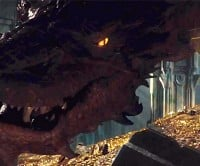 cumberbatch_smaug_motion_capture_3
