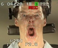 cumberbatch_smaug_motion_capture_4