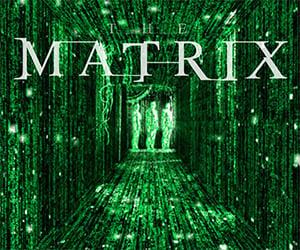 An Honest Trailer for The Matrix Trilogy