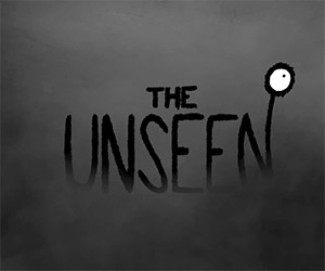 The Unseen: A Whimsical Short Film