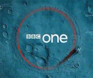 Doctor Who: Ident Interruption Teaser 2