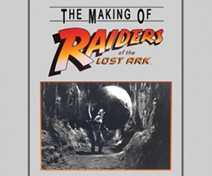 The Making of Raiders of the Lost Ark: Watch Now