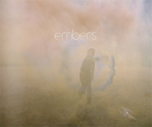 Embers: A Kickstarter Funded Sci-Fi Film