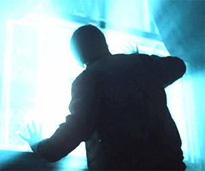 Encounter: A Short Concept/Teaser Film