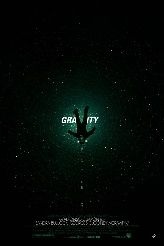 Gravity Don T Let Go Android Apk Game Gravity Don T Let Go Free