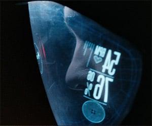 Grays: A Short, Intense Sci-Fi Film
