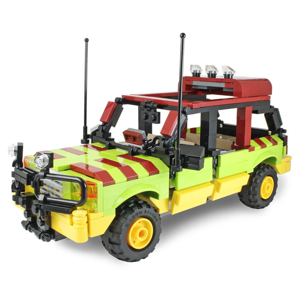 Jurassic Park Jeep 12 File Lbcc 2013 Jurassic Park Jeep