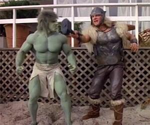 Marvel's Worst On-Screen Misfires