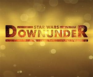 Star Wars Downunder: We Reckon It's a Must Watch