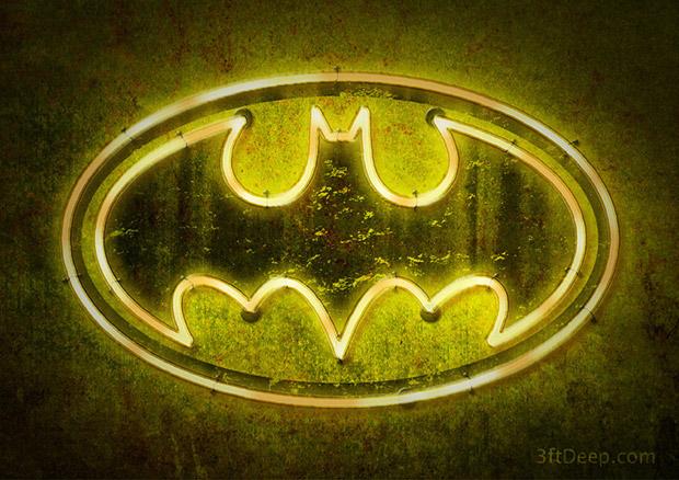 superhero_neon_signs_1