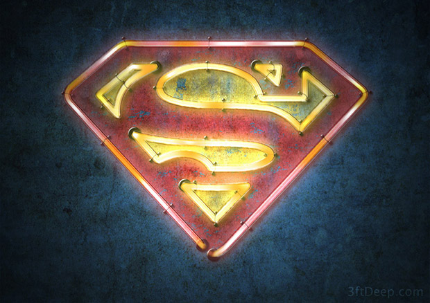 superhero_neon_signs_2