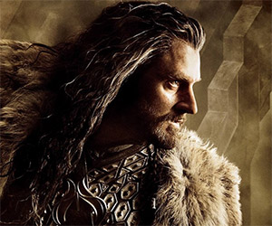 The Hobbit: The Desolation of Smaug: New TV Spot