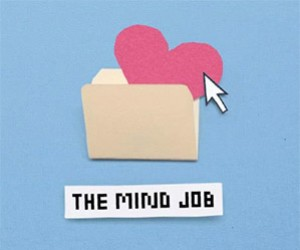 The Mind Job: An Amusing Sci-Fi Short Film