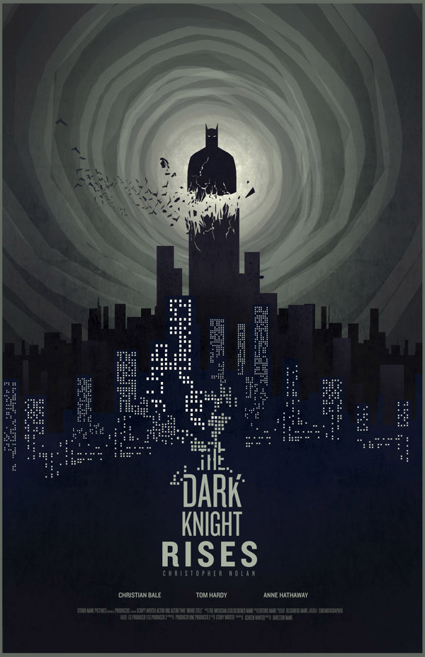 batman_alternative_movie_posters_alejandro_3