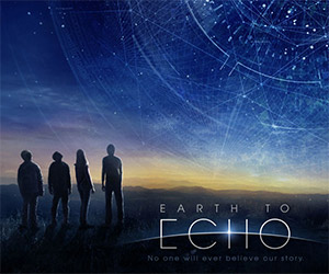 Earth to Echo: First Official Trailer