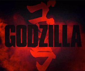 Godzilla 2014: Awesome First Teaser and Japanese Trailer