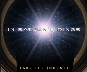In Saturn's Rings: A Stunning New Trailer